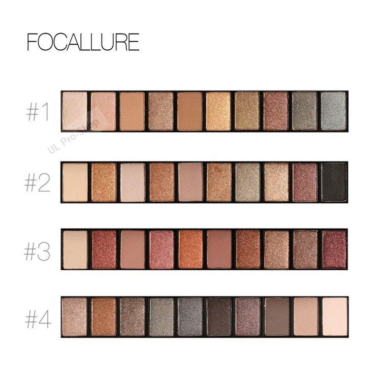 new-arrival-Focallure-Makeup-Palette-Natural-Eye-Makeup-Light-10-Colors-Eye-Shadow-Makeup-Shimmer-Matte
