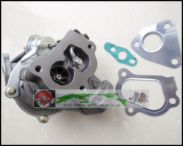 Turbo For FIAT Doblo Panda Punto LANCIA Musa OPEL Corsa 2003- Multijet 1.2L 1.3L SJTD Y17DT 70HP KP35 54359880005 54359700005 Turbocharger (5)
