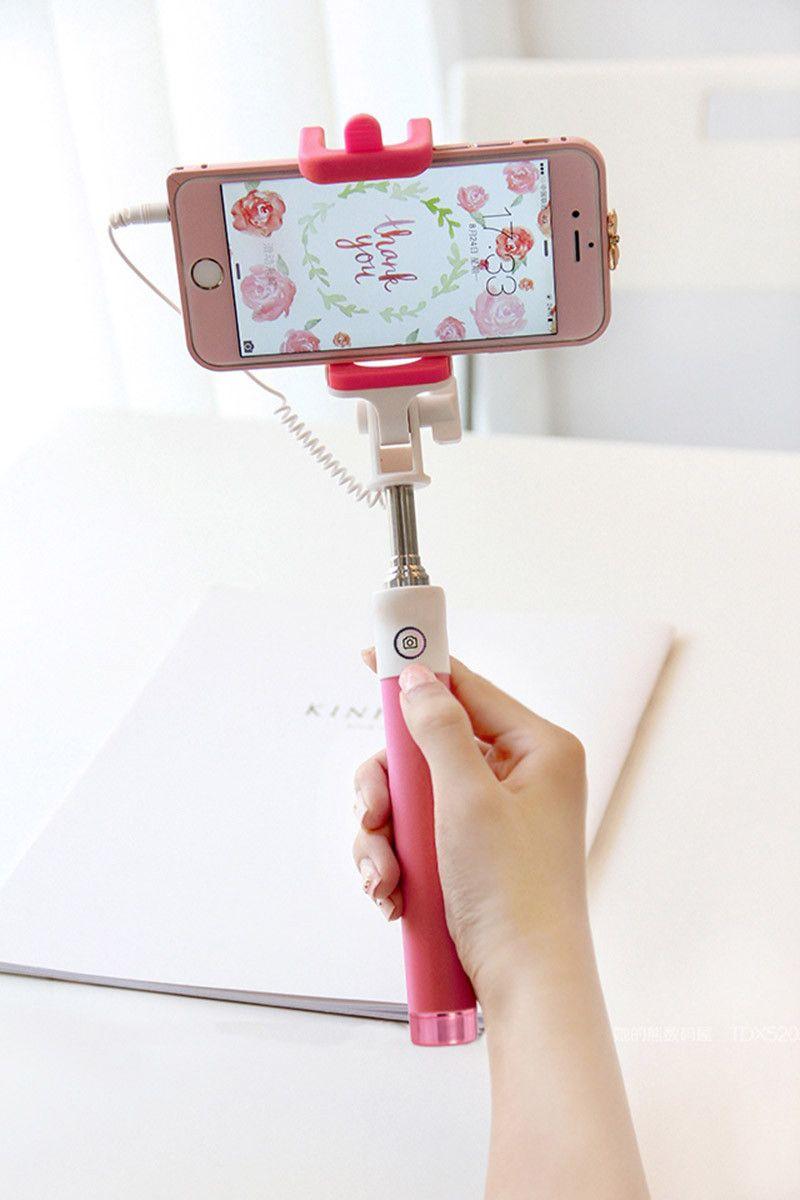 selfie-stick-(3)