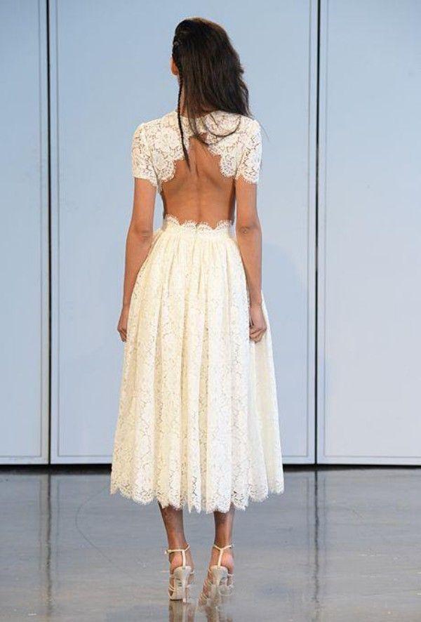 Платье неформальное купить