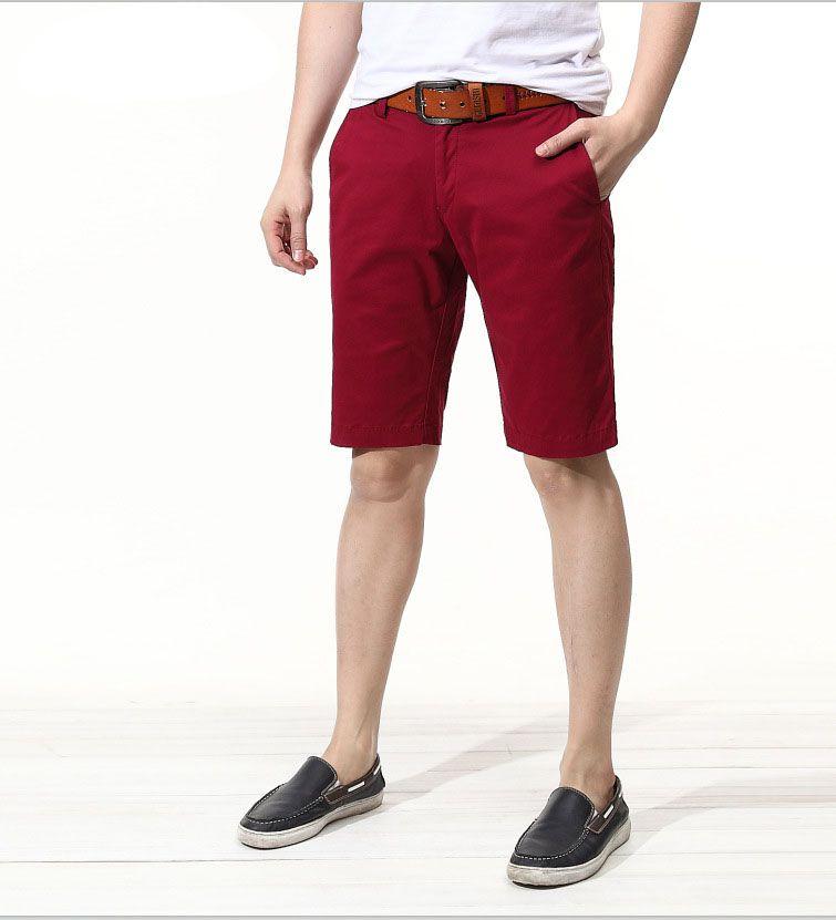 mens shorts 40 waist