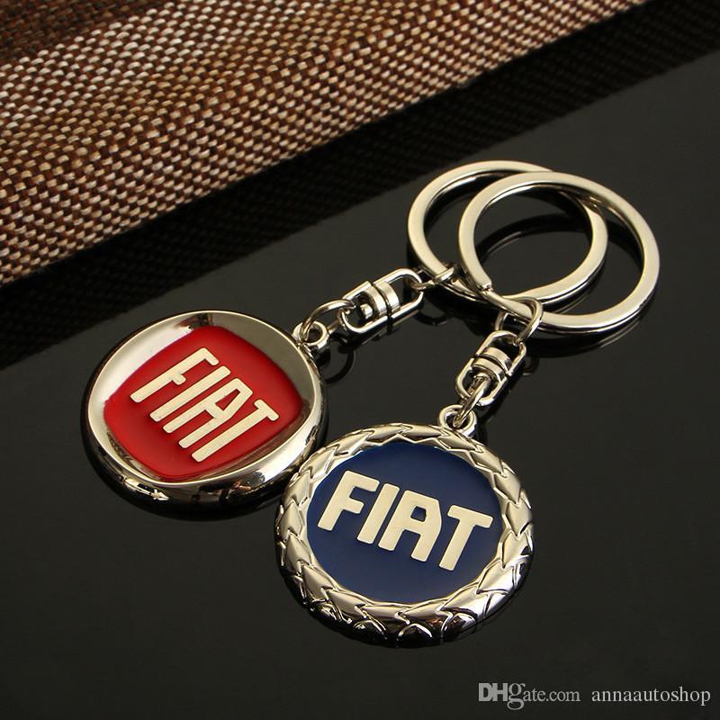 Fiat Linea Llavero N