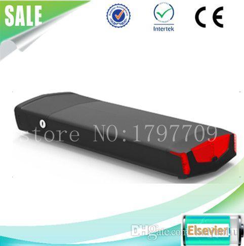 UE Nessuna tassa Batteria di vendita calda della batteria 48v batteria agli ioni di litio 48v 14ah batteria del caricatore posteriore Batteria 48v agli ioni di litio per ebike