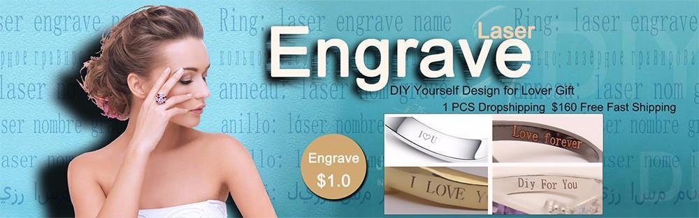 engrave names1000