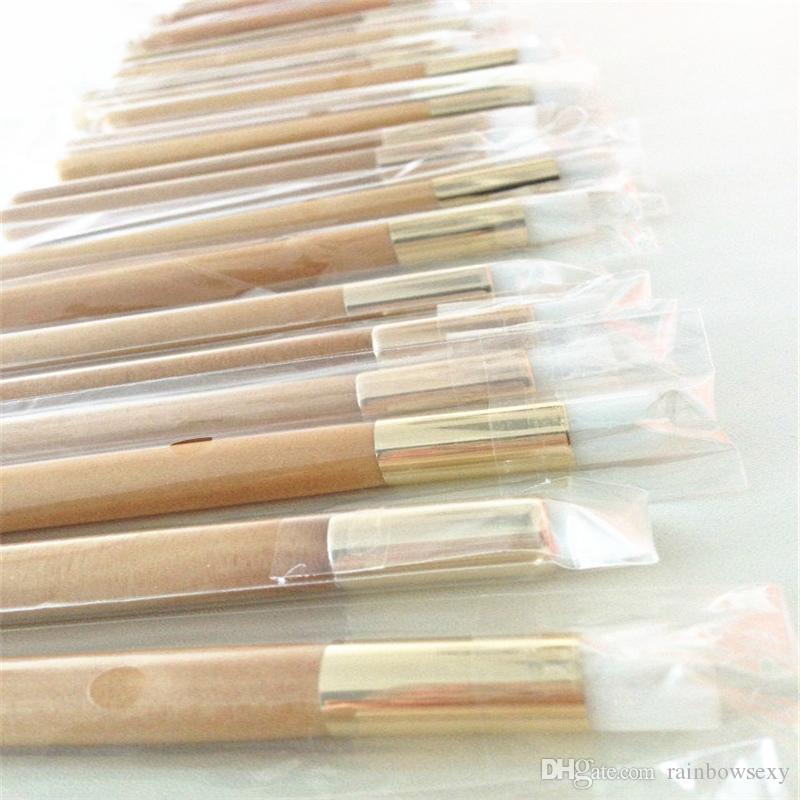 A limpeza da mão lavagem nasal escova escova profunda poros limpos cravo esfoliante nariz é artefato escova de limpeza