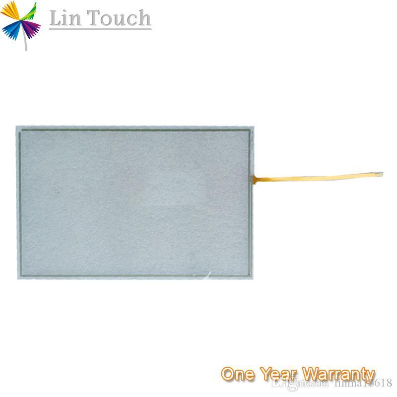YENI TP1200 6AV2144-8MC10-0AA0 6AV2 144-8MC10-0AA0 HMI PLC dokunmatik ekran paneli membran dokunmatik dokunmatik onarmak için kullanılır