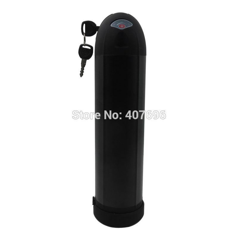 water bottle battery-9