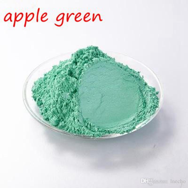 buytoes природный жемчуг слюда порошок краска керамическая порошковая краска покрытие автомобильные покрытия художественные ремесла раскраски для макияжа, DIY ногтей