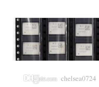 10pcs/lot 339S0231 U5201 _RF WLAN Bluetooth wifi module IC chip for iPhone 6 6-plus