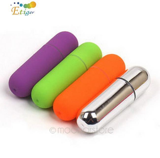 Mini vibrador remoto inalámbrico vibrador huevo bala salto masajeador sexo femenino juguete para mujeres