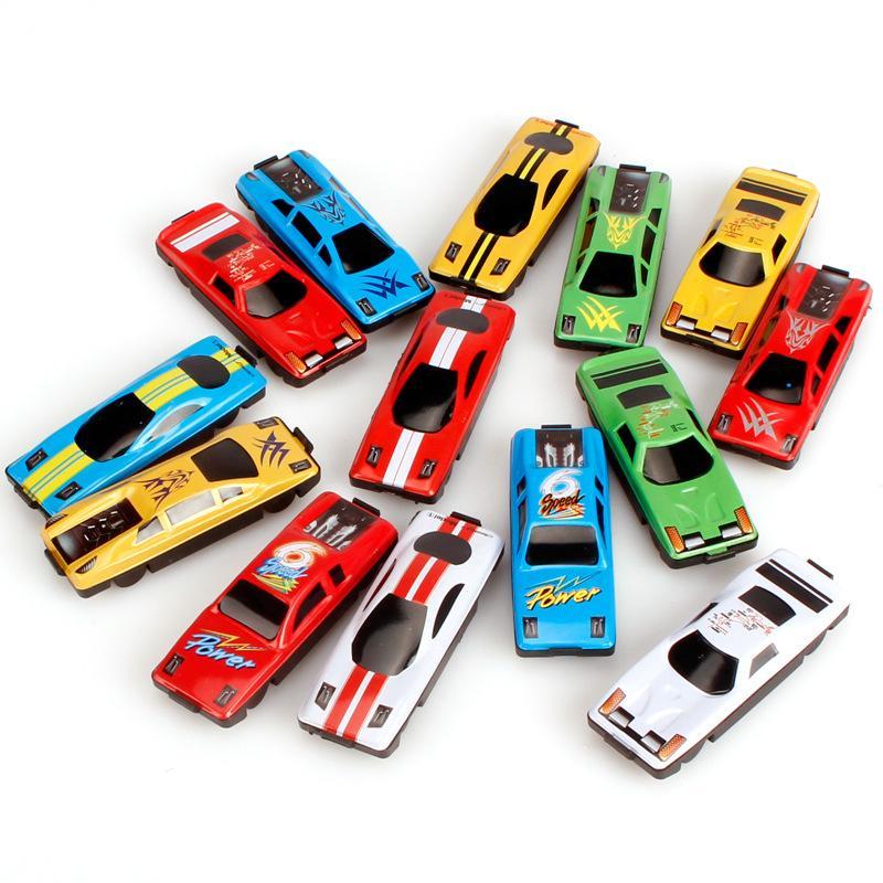 Fiyatlı doğrudan alaşım araba taksi araba model araba yarışı mini hediyeler hediyeler