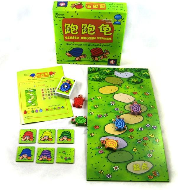 Chinese Educational Toys And Kids Toys For Children Running Memory Strategy Game Cards Games Turtle Model Ancient Board Games Play Board Games With Friends Online From Bdtoys 9 05 Dhgate Com,What Is Whey Protein Made Of