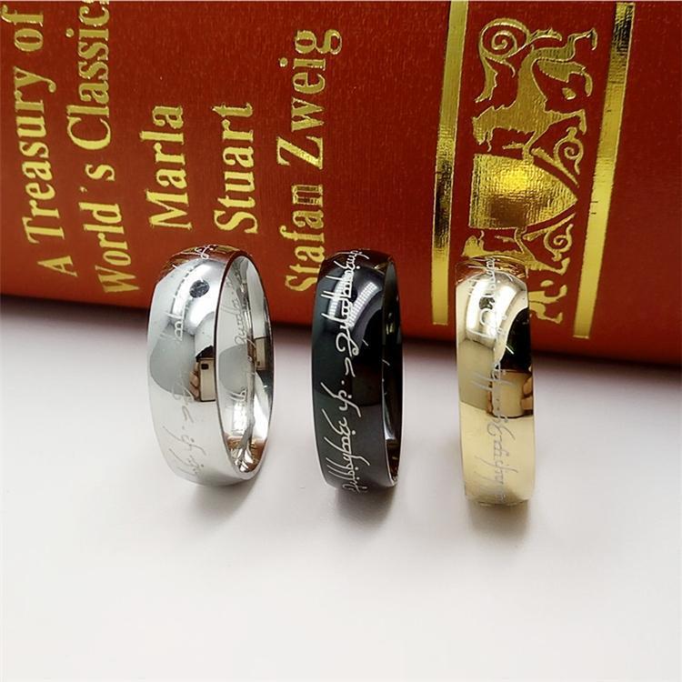 Datazione messicano gioielli in argento
