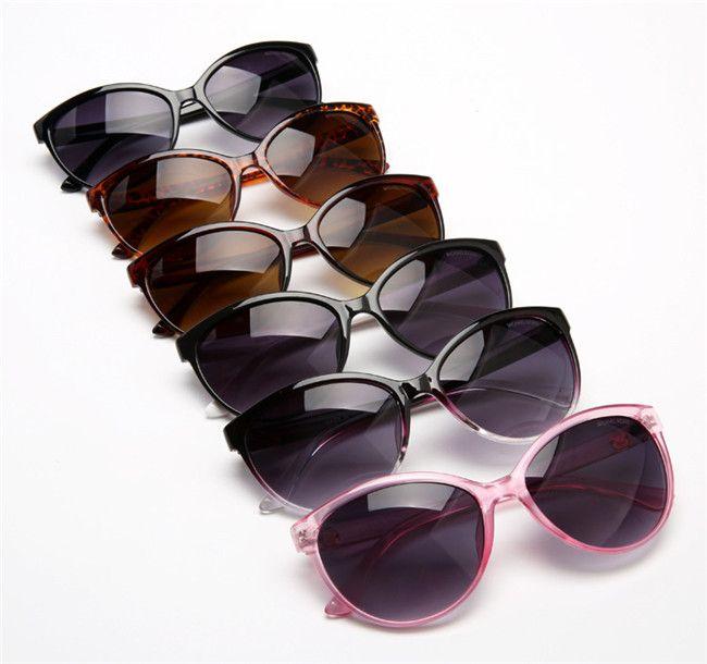 Yeni Tasarımcı Ünlü Güneş Gözlüğü UV400 HARYMK2771 Moda Marka Kadın Glassess Spor Parti De Sol Oculos Ücretsiz Marka Güneş Gözlüğü Shippi Tikc Için