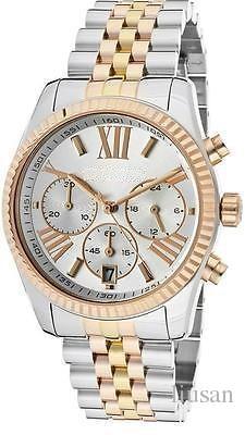 montres classiques femmes de mode de quartz mk5735 livraison gratuite montres de haute qualité.