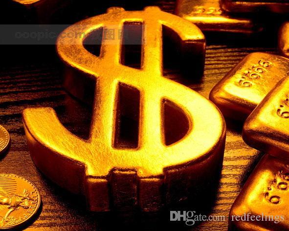 Per il pagamento con DHL, paga per compensare la differenza. Confermare con il cliente e lo shippment veloce.