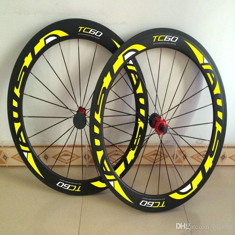 Sello de guarnición sello freno pavimento goma bremsgummi Oldtimer pad bicicleta