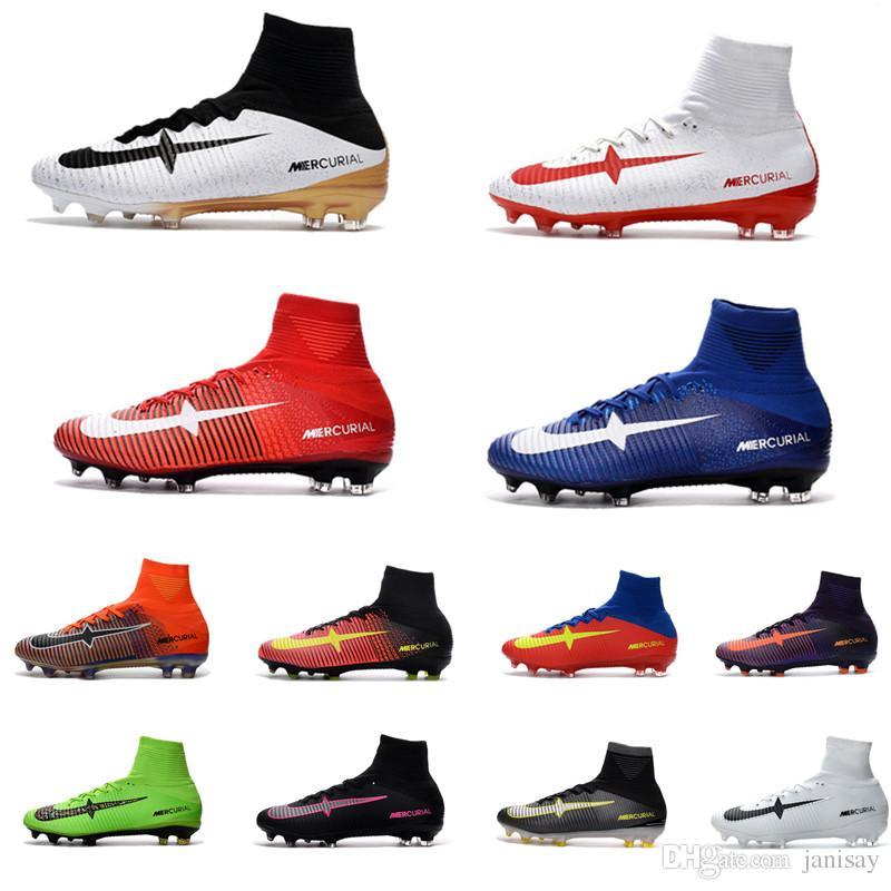 548eae9b027 ronaldo 7 boots on sale   OFF56% Discounts