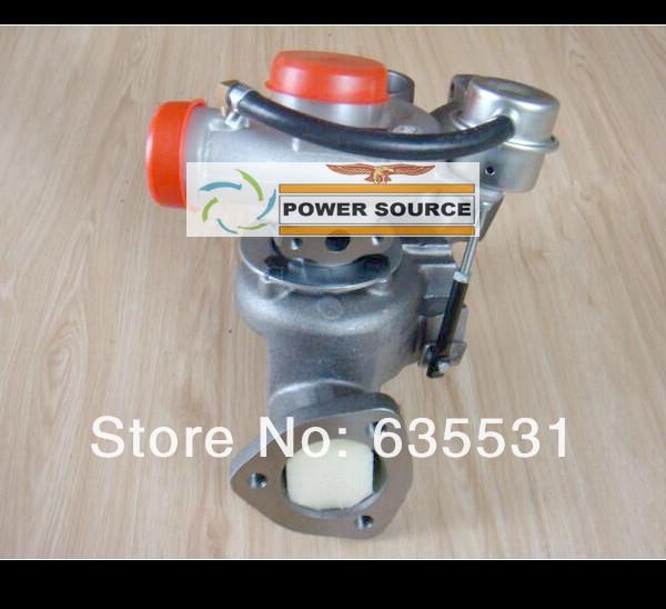 Nave libera T250-04 452055 452055-5004S ERR4893 ERR4802 Turbo per Land Rover Discovery I Range Rover Gemini III 300TDI 2.5L