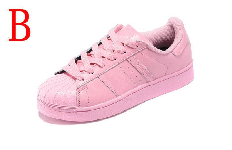 Cheap Superstar Rainbow Shoes, Buy Adidas Superstar Rainbow Online Sale 2017