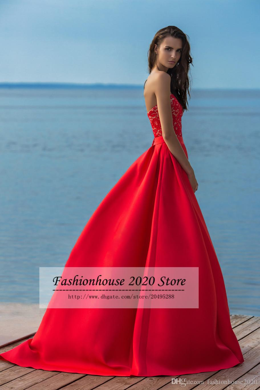 Best Beetlejuice Red Wedding Dress Contemporary - Styles & Ideas ...