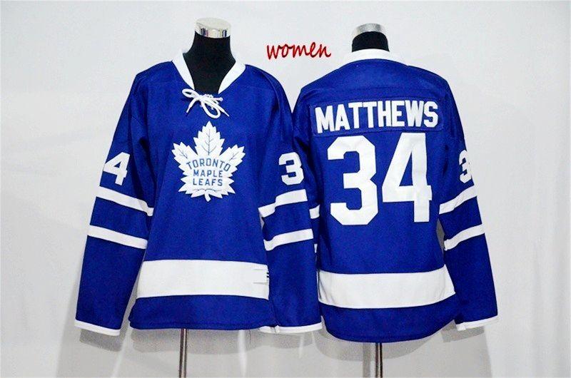 adidas Toronto Maple Leafs Purple 2018 Hockey Fights Cancer Custom Practice Jersey