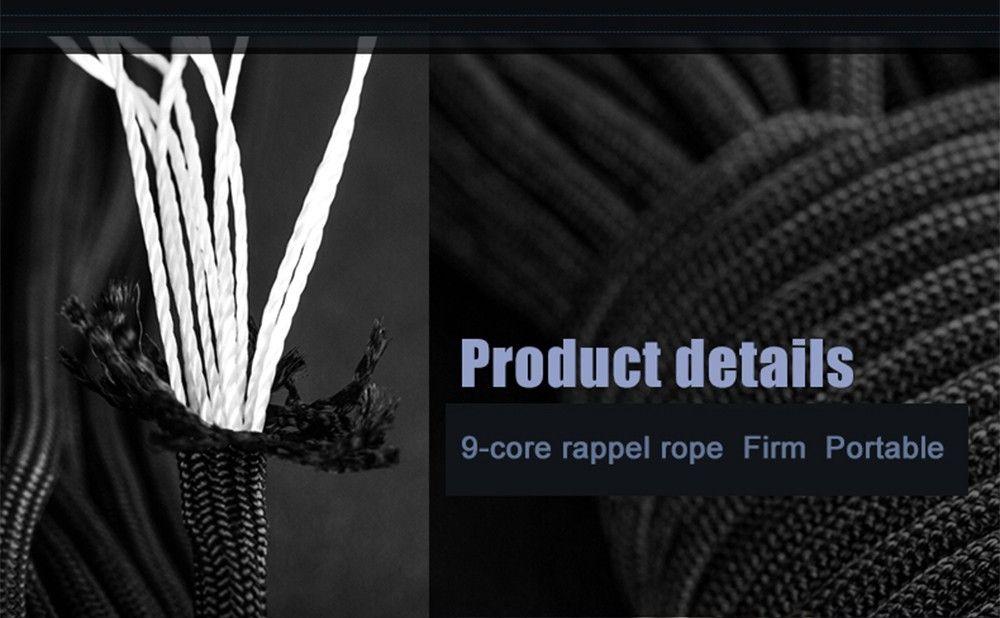 Outdoor-9-core-rappel-rope_09