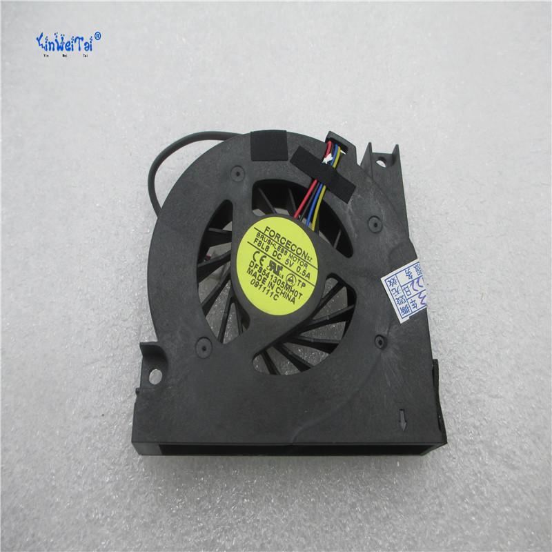 Genuine Original New ASUS X59GL X59S X59SL CPU FAN