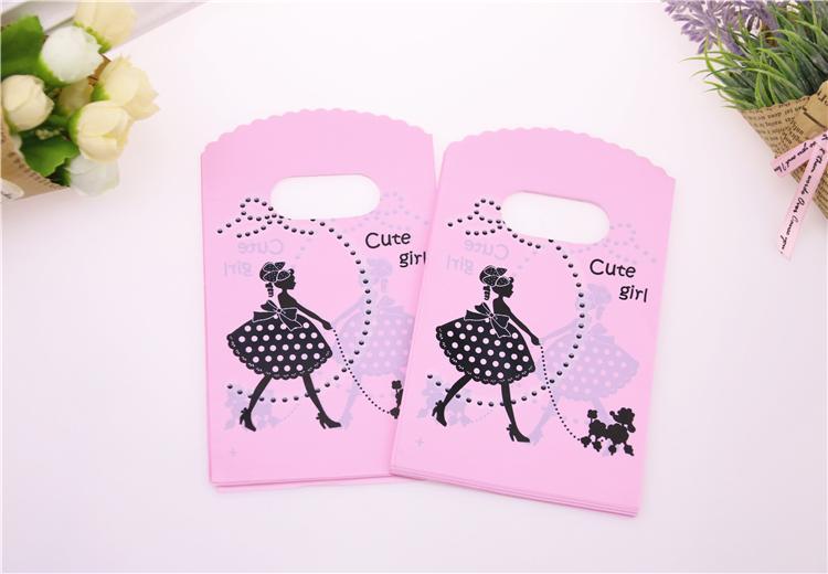 small gift bag (7)