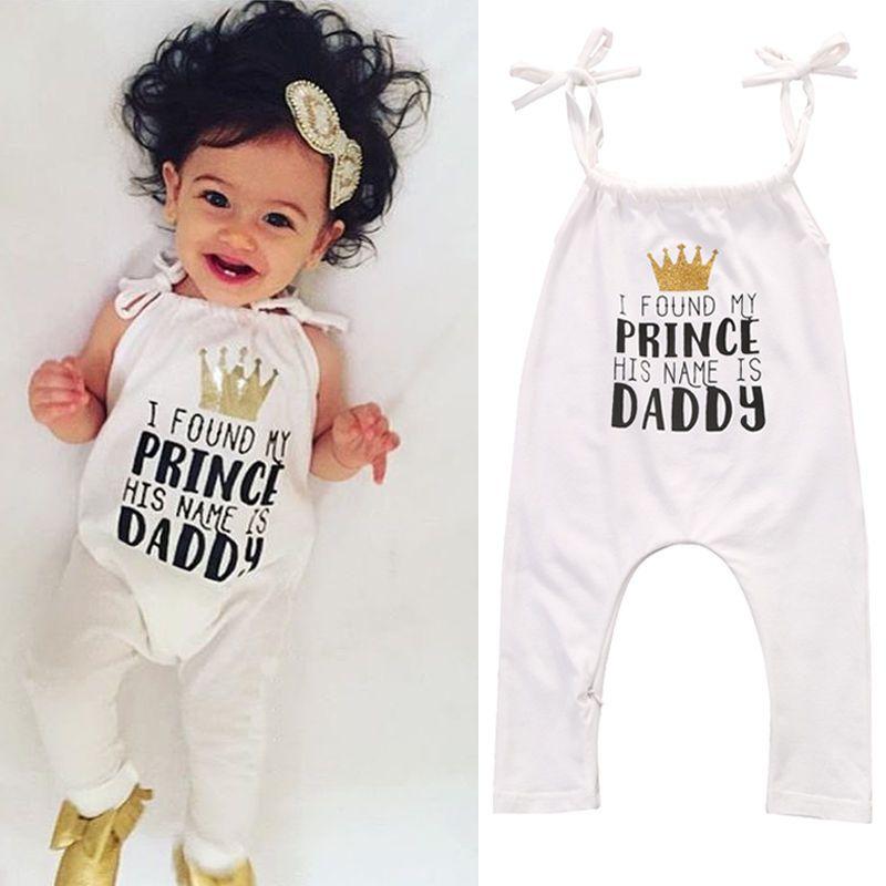 Vêtements bébé fille vêtements de bambin enfants boutique vêtements infantile barboteuse costume enfants été combinaison jumpsuit Body Cool Onesies