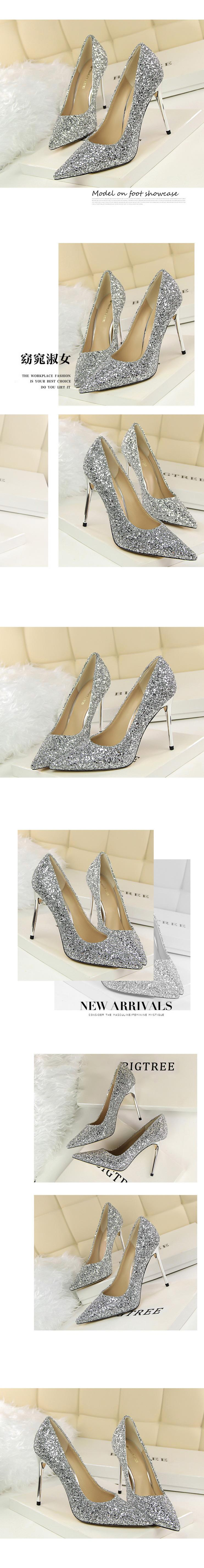 Brand heels wedding shoes for bride bridesmaid party prom shoes red only yourself know whether the wedding shoes wedge fits or not wedding shoes white on dhgate is of exquisite craft and fantastic designs there will be solutioingenieria Gallery