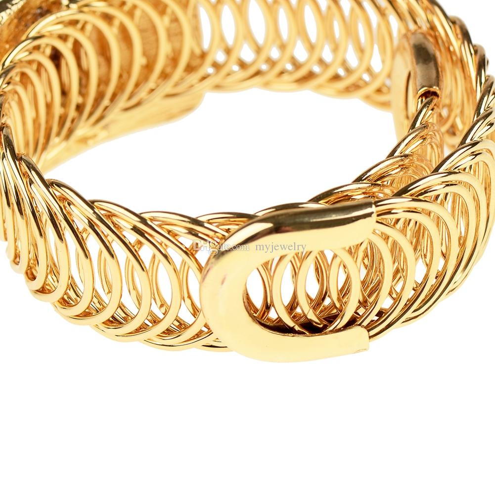 diamond ye ladies p round bangles bangle gold bracelet