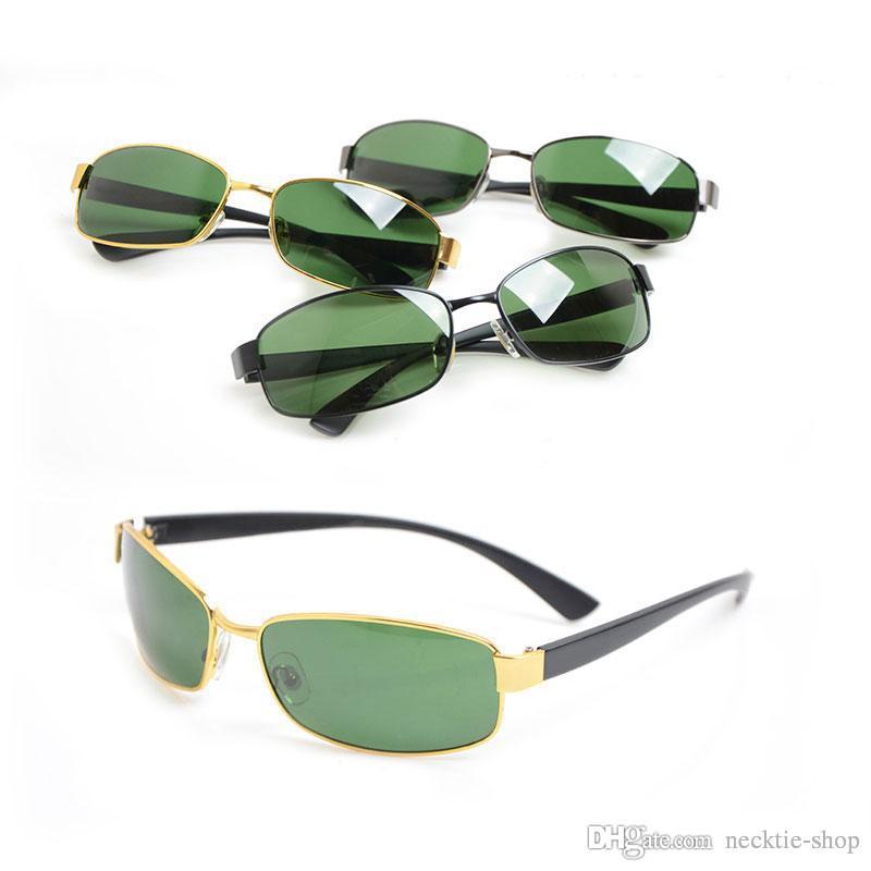 new Arrival Sunglasses Fashion Style 3364 Designer Sunglasses mens glasses womens Sun glasses Glass Lens Unisex Sun glasses with cases boxs