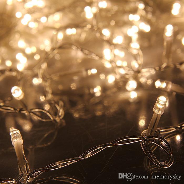 3m X 3m 300 Led String Christmas Decorative Led Outdoor