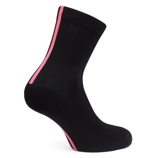 2017-Professional-brand-sport-socks-Breathable-Road-Bicycle-Socks-Mountain-Cycling-Socks (3)