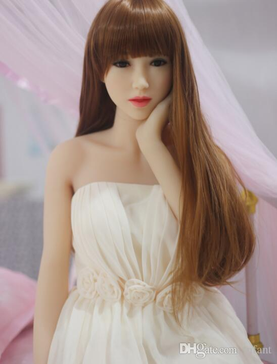 Top sex real body sex dolls girl half entity life size inflatable love doll realistic body breast anal love doll for men 2017