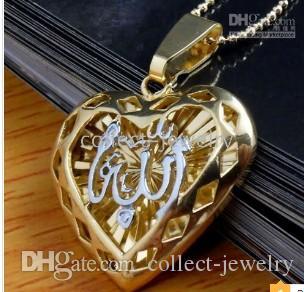 Lady's Pretty 14k Gul Real Gold Filld Armband Kedja
