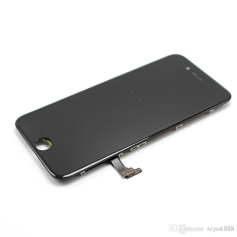 Resultado de imagen para display iphone 7