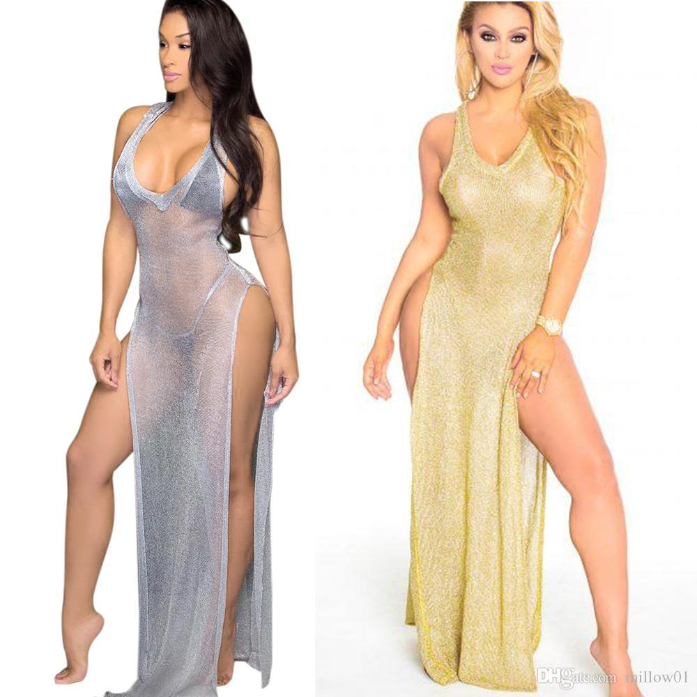 sexy dresses online