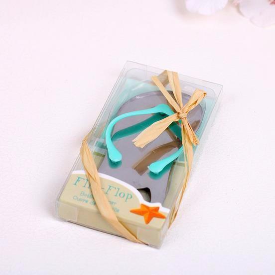 Free-Shipping-10pcs-lot-Creative-novelty-items-flip-flops-bottle-opener-wedding-favors-gift-packaging-giveaways-1