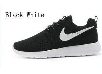 De 2015 Compre Ocasionales Las Y Mujeres Zapatos Verano Primavera qdYxdrCF