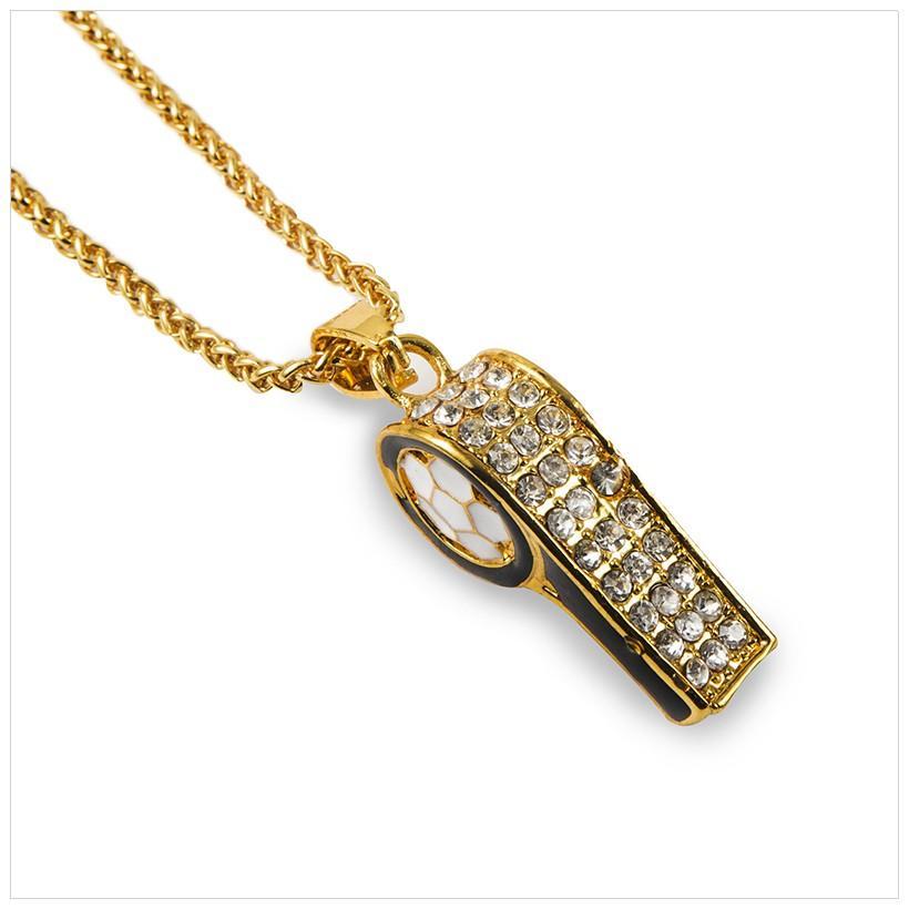 necklace vintage