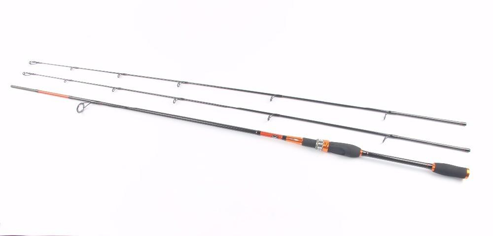 2-1m-2-tips-M-MH-7-2-Sections-Carbon-Spinning-Fishing-Rod-Fast-Action-Fishing (3)