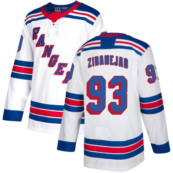 2019 Men Hockey Kevin Hayes 27 Ryan McDonagh 30 Henrik Lundqvist 36 Mats  Zuccarello 61 Rick Nash Jerseys Stitched 2018 New York Rangers Jersey From  ... 45bd9bb9abd