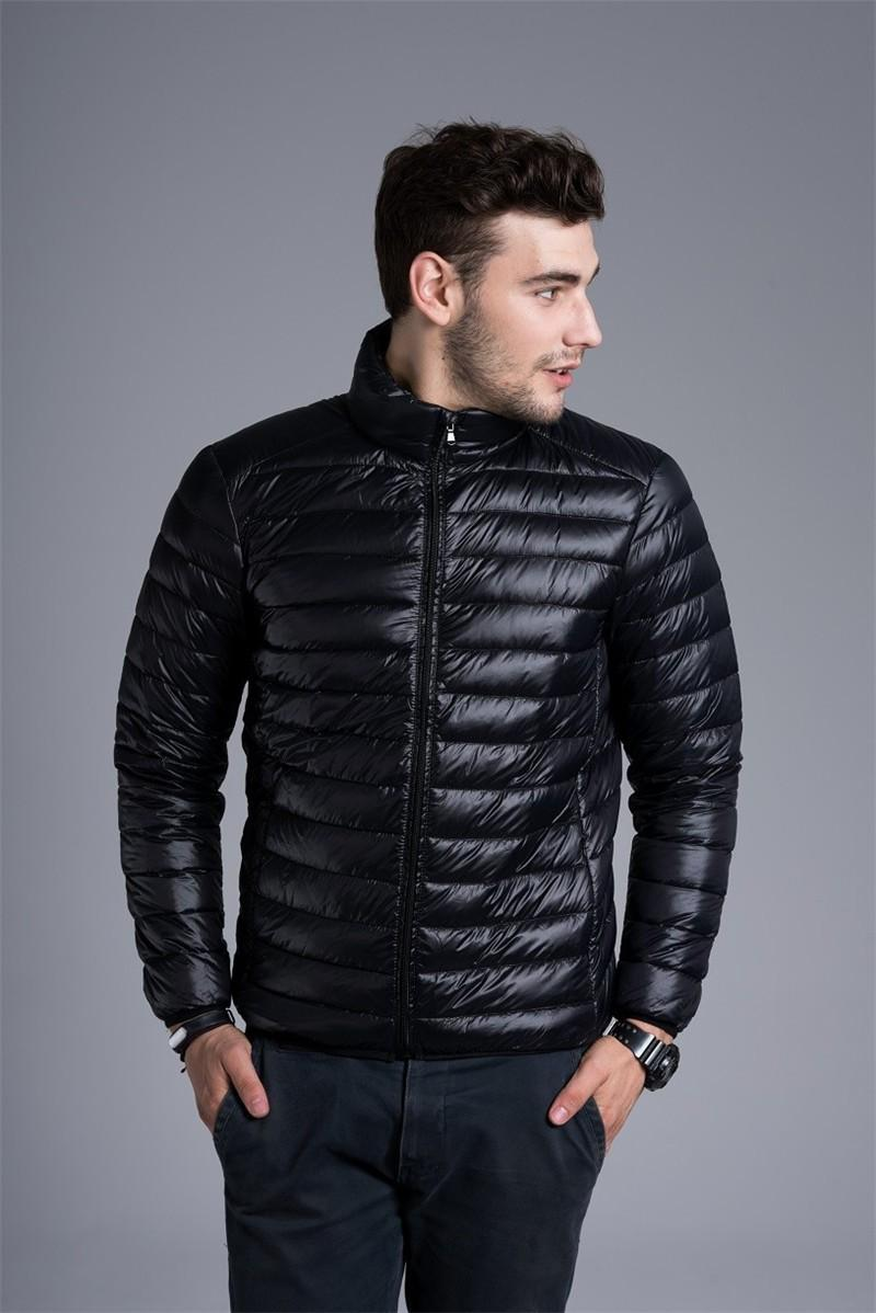 down jacket (2)