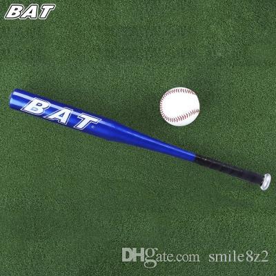 /36/pollici Mazza da baseball Softball Bat Mazza da baseball in alluminio alluminio 25/