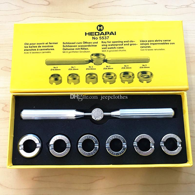 для RX TD watch accessory repair tool kits снимите инструменты откройте крышку багажника, чтобы проверить движение часов 116610ln 116655 sub hulk OYSTER