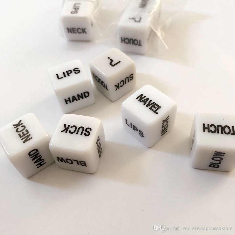 Кубики порно