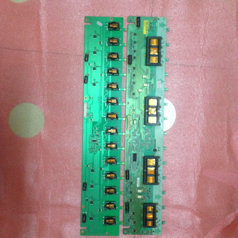 """SSI-400-14A01 ssi400-14a01 INV40N14A INV40N14B 40 """"placa de inversor de TV Nova substituição Para LT40720F LTA400HA07 TLM40V68PK / 66PK TLM40V69P"""