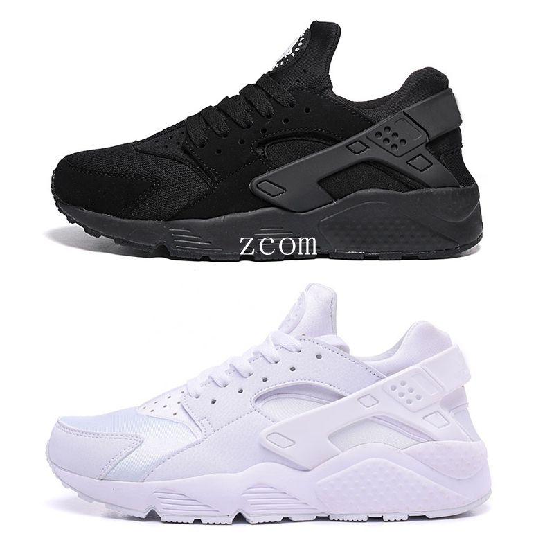 2016 Air Huarache Running Shoes For Men